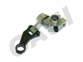 CNC Upper Swashplate Lock Ass'y(for 3-Blade)