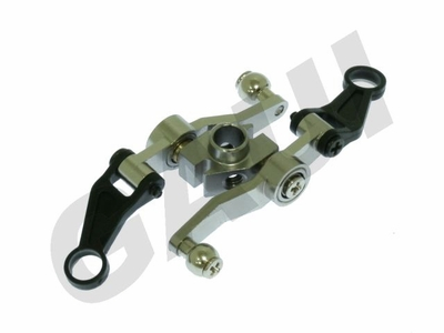 CNC Washout Base & Arms Assembly GauiParts-203591
