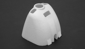 Cowling 05A92-02-Cowling
