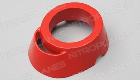 Cowling (Red)