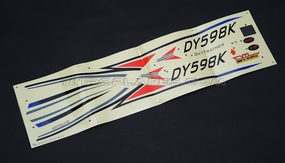 Decal 60P-DY8938-skytr-15