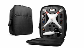 DJI Backpack for Phantom Series (38*25*48cm) 79P-802-DJI-BackPack