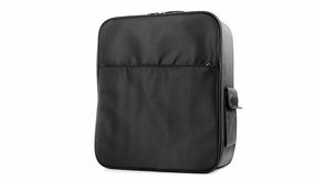 DJI Inspire Backpack and Protective Case