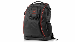 DJI Phantom Travel Pack Backpack