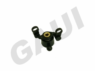 Double Bearing Tail Slider Set GauiParts-203600