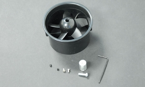 Ducted Fan Parts-ExceedF4E_06A03-14-DuctedFan