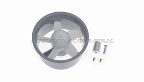 Ducted fan  93A200-11-64mmDuctedFan