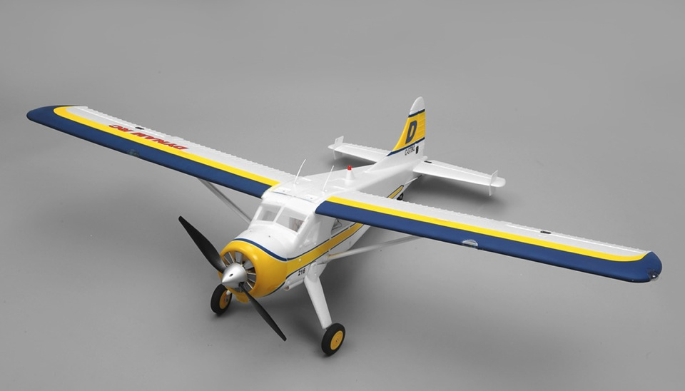 rc plane beaver with 60a Dy8961 Dhc2 Rtf 24g on 1735094 in addition Light Sport Aircraft furthermore Watch also Details Revealed In Deadly Airplane Crash That Killed A Gatineau Teacher 1 additionally Promotion rc Seaplanes Promotion.