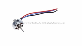 Dynam Brushless Motor 1800kv 60P-BM2806CD-KV1800