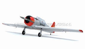 Dynam DY8944 AT-6 Texan Spare Parts