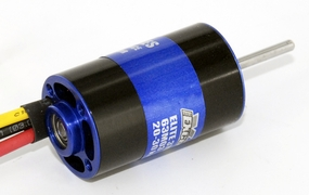 Elite 370 (3600kv) Brushless Motor