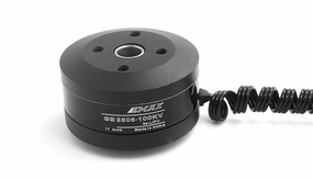 EMAX GB2806 -100kv Motor for Gimbal 66P-227-GB2806