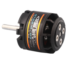 EMAX GT2210-13 1270kv Motor for Helicopters