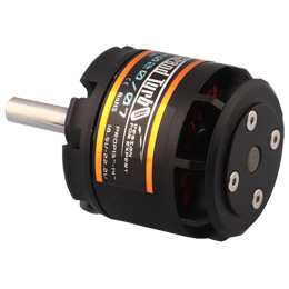 EMAX GT4020-09 470kv Motor for Airplanes GT Series Motor Nitro 60 Power Equivalent Replacement Electric Conversion
