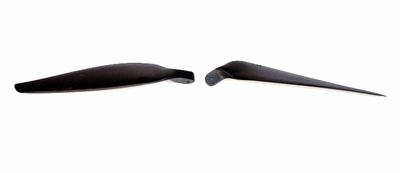 EMP 11X8 Composite Propellers for Electric Engine