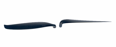 EMP 12x8 Composite Propellers for Electric Engine