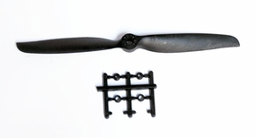 EMP 6x5E Composite Propellers for Electric Engine