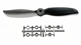 EMP 8x7E Composite Propellers for Electric Engine