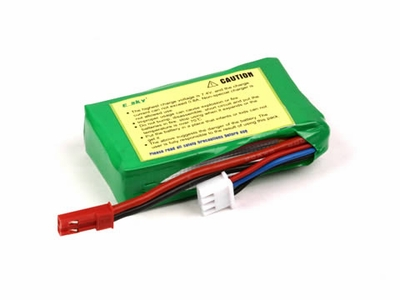 Esky 7.4V Li-Polymer Battery for Esky Lama V3