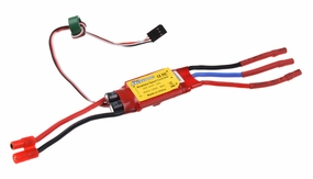 esc out of stock exceed rc brushless motor activator 30a esc exceed rc brushlessesc wk wst