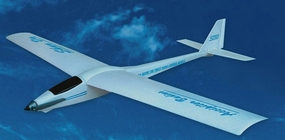 Exceed RC Glider Kits