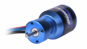 Exceed RC Optima Series Brushless 64mm Ducted Fan Motor 4000KV