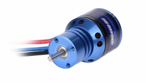 Exceed RC Optima Series Brushless Ducted Fan Motor 4800KV 75M95_Ducted_2215-4800