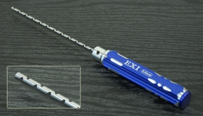 EXI Arm Reamer (3.0) EXI-810-3-0MM