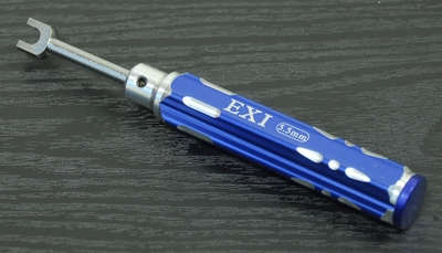 EXI Turnbuckle Adjustment Tool 5.5mm