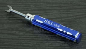 EXI Turnbuckle Adjustment Tool 6mm