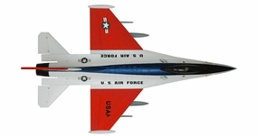 F16 93A16-RED Spare Parts