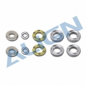 F3-6Thrust Bearing H45R001XX
