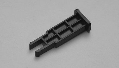 Fixed Foam Accessories 28P-V262-10