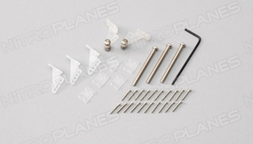 Fixed Parts 69A501-15-FixedParts