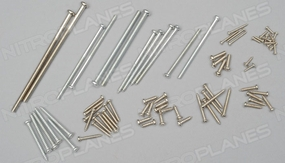 Fixed Parts 95A703-23-FixedParts