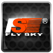 Fly-Sky Radio