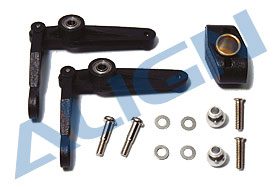 Flybar Control Lever Set HS1073