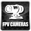FPV Cameras