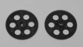 gear component
