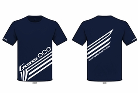 Gens Ace T shirt (Fits XL-XXL)