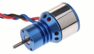 GL-2815 64mm Brushless Ducted Motor 4300KV GL-2815-MOTOR