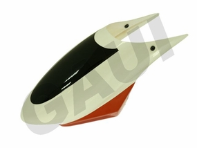 H200 FRP Painted Body & Canopy Set(A Type)