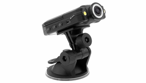 HD High Definition Car DVR Digital Video 1280x480 video Resolution 2560*1920 Photo Resolution 06P-MC-201-Car-DVR