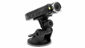HD High Definition Car DVR Digital Video 1280x480 video Resolution 2560*1920 Photo Resolution 06P-MC-202-Car-DVR
