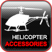 Helicopter Spare Parts