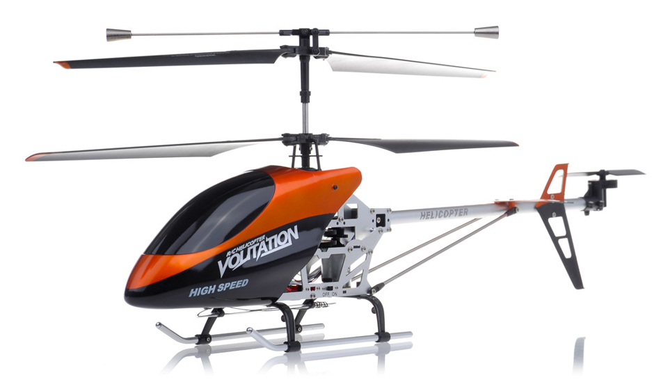 outdoor remote helicopter with 67h H853 Orange on Floating Shelves At Walmart in addition Drone With Camera in addition 02a Leader Epp Arf together with Prepossessing Outdoor Toy For 8 Year Old Boy as well 10455541.