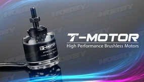 High Performance Brushless T-Motor MT2814 710kv for Copter