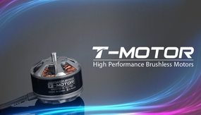 High Performance Brushless T-Motor Navigator Series MN3110-KV780 02P-Motor-822-MN3110-KV780
