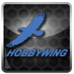 HobbyWing