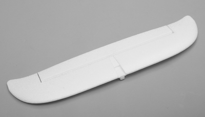 Horizontal Tail